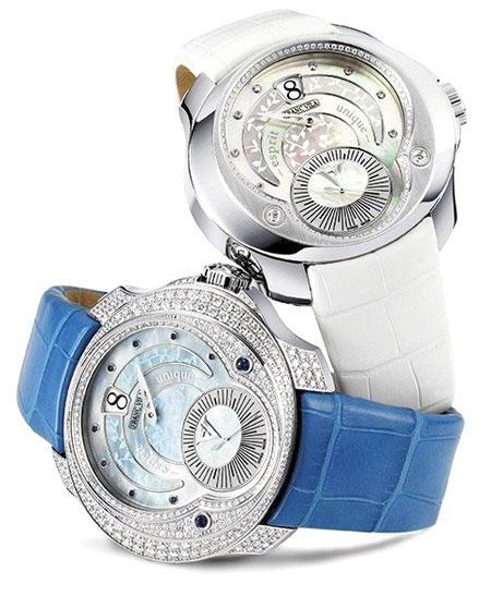 Купить часы женские через интернет недорого обои наручных часов для рабочего стола